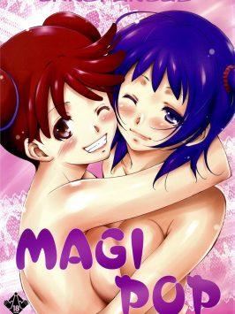 Magi pop