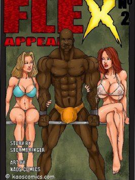 Flex Appeal 2