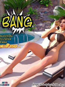 The Bang