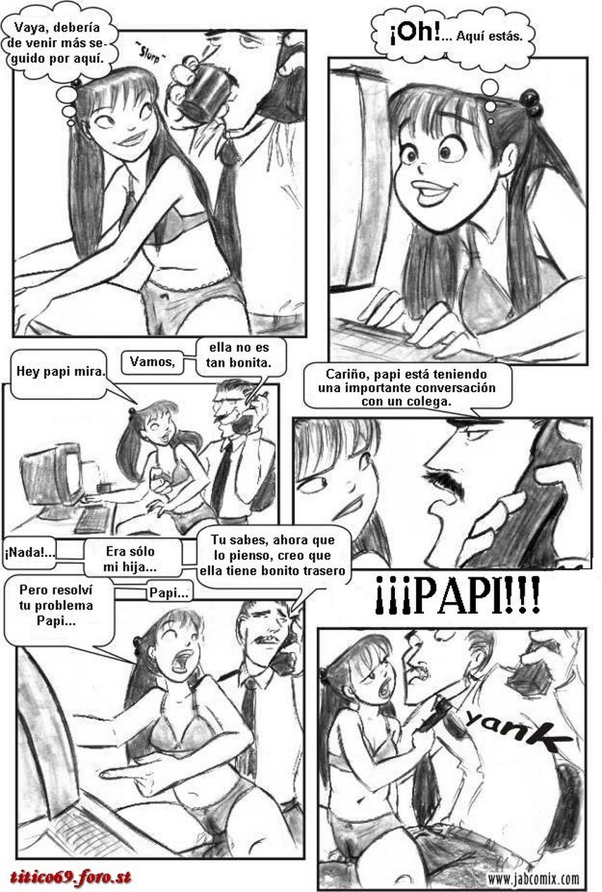AyPapi01pg08