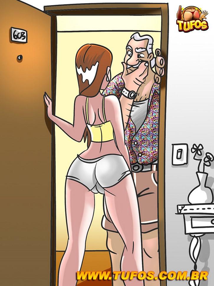 assinantes.tufos.com.br__15a_shentai.org