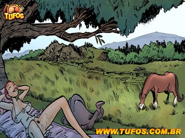 assinantes.tufos.com.br__21a_shentai.org