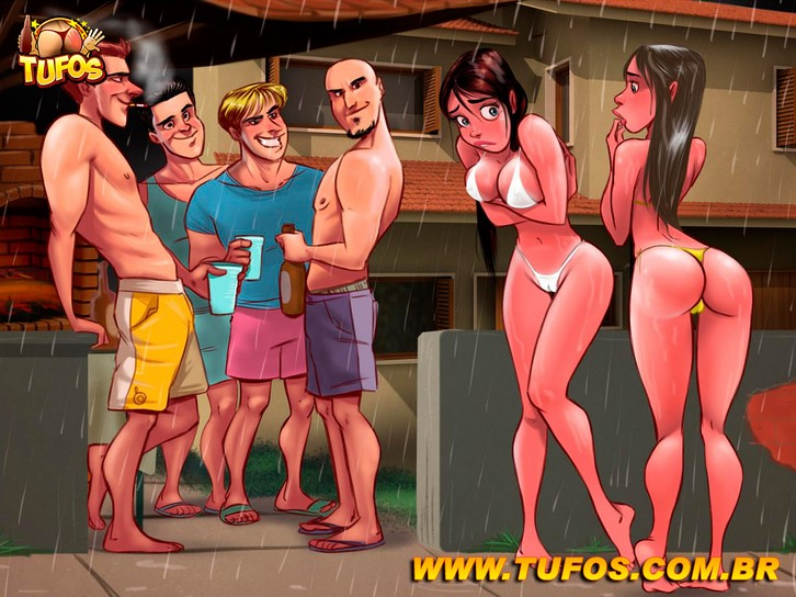 assinantes.tufos.com.br__cachoeira1_shentai.org