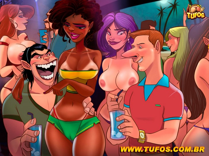 assinantes.tufos.com.br__fugindo2_shentai.org