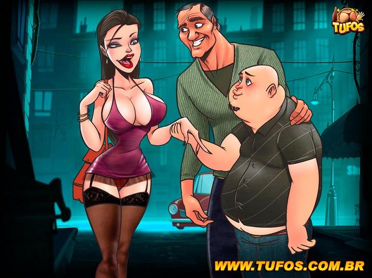assinantes.tufos.com.br__fuipagaparavirgem1_shentai.org