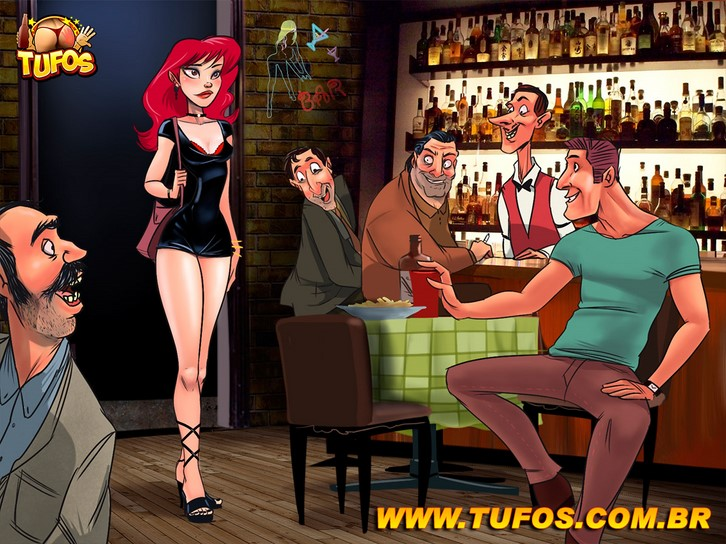 assinantes.tufos.com.br__minhatraveco1_shentai.org