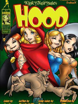 Hood 1