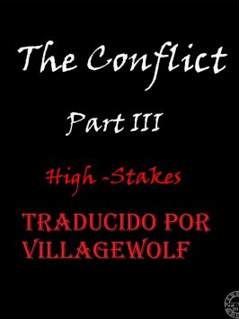 The Conflict 3