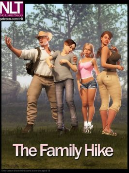 The Family Hipe