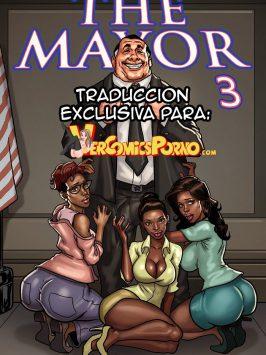 The Mayor 03